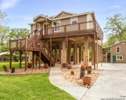 836 Lake Placid Dr, Seguin image