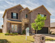 1300 Cold Stream Drive, Wylie image