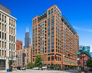 520 S State Street Unit #1003, Chicago image