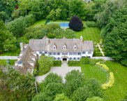 510 West  Road, New Canaan image