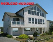 1795 S Pebble Beach, Crescent City image