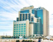 23450 Perdido Beach Blvd Unit 2214, Orange Beach image