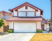 8105 Birch, Bakersfield image