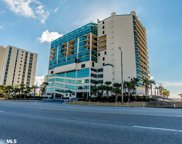 29488 Perdido Beach Blvd Unit 703, Orange Beach image