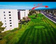 7960 E Camelback Road E Unit #B304, Scottsdale image