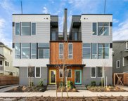 9043 A Mary Ave NW, Seattle image