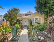3580     Gundry Avenue, Long Beach image