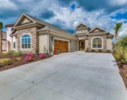 723 Edge Creek Dr., Myrtle Beach image