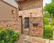 6366 Southpoint Drive, Dallas image