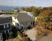 16 Bay View Road, Nahant image