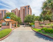 25240 Perdido Beach Blvd Unit 305C, Orange Beach image