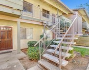 2041 E Grand Ave Unit #36, Escondido image