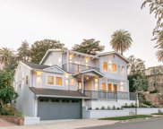 10290 Cheviot Drive, Los Angeles image