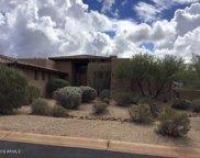 9831 E Forgotten Hills Drive, Scottsdale image