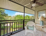 3661 Wild Pines Dr Unit 304, Bonita Springs image