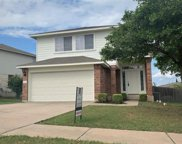 1312 Coronation Way, Pflugerville image