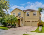 9737 Lake District Lane, Orlando image