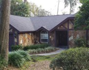 1240 Woodridge Court, Altamonte Springs image