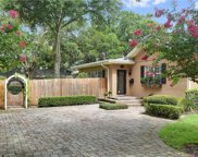 363 N Phelps Avenue, Winter Park image