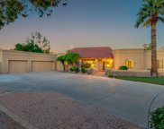 7932 E North Lane, Scottsdale image