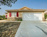 21041 Canyon Ridge Drive, Lake Elsinore image