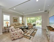 14579 Abaco Lakes  Drive, Fort Myers image