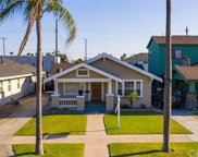 1856 W 43rd Place, Los Angeles image