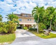 26 Evergreen Terrace, Key Haven image