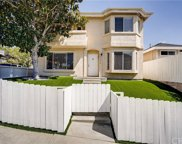 33872 Silver Lantern, Dana Point image