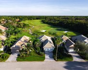 7815 Heritage Classic Court, Lakewood Ranch image