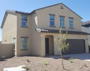 379 W Mammoth Cave Drive, San Tan Valley image