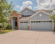 1412 Beaconsfield Drive, Wesley Chapel image