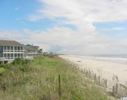 2C Inlet Point Dr., Pawleys Island image