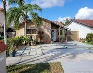 13327 Sw 61st Ter, Miami image