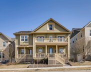10246 Greentrail Circle, Lone Tree image
