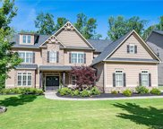 13403 Crystal Springs  Drive, Huntersville image