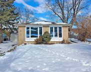 765 Greenfield Cres, Newmarket image