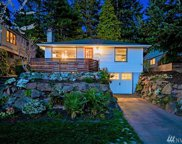 3250 31st Ave W, Seattle image