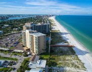 880 Mandalay Unit S707, Clearwater Beach image