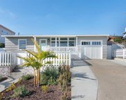 760 Van Nuys St., Pacific Beach/Mission Beach image