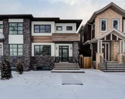 607 22 Avenue Northwest, Calgary image