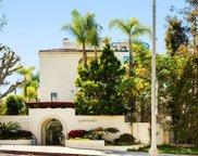 15500   W Sunset Boulevard   305 Unit 305, Pacific Palisades image