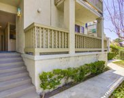 3995 Hortensia St Unit #G4, Old Town image