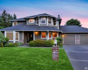 36526 31st Ave S, Federal Way image