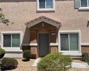 8684 Traveling Breeze Avenue Unit 103, Las Vegas image