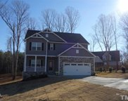 3458 Lilac Lane, Wake Forest image