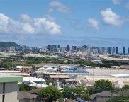 2888 Ala Ilima Street Unit 1808, Honolulu image