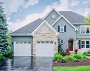7160 Eagles Wing  Drive, West Chester image