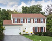 2688 Camel Ct, Manchester image