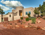 630 Mountain Shadows Drive, Sedona image